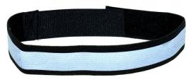 Reflexná páska na ramená a nohavice