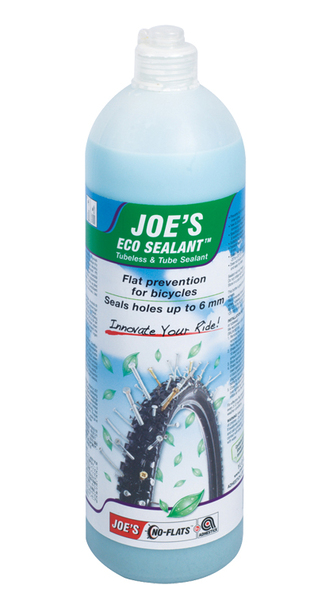 Tmel Joes eco sealant mtb, 1000ml
