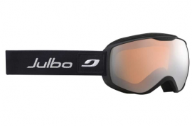 JULBO Ison 3, orange/black, L+
