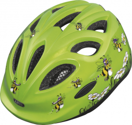 ABUS Smiley Honey Bee M, 50-55 cm