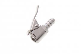 Náhradný ventil 8mm V-643